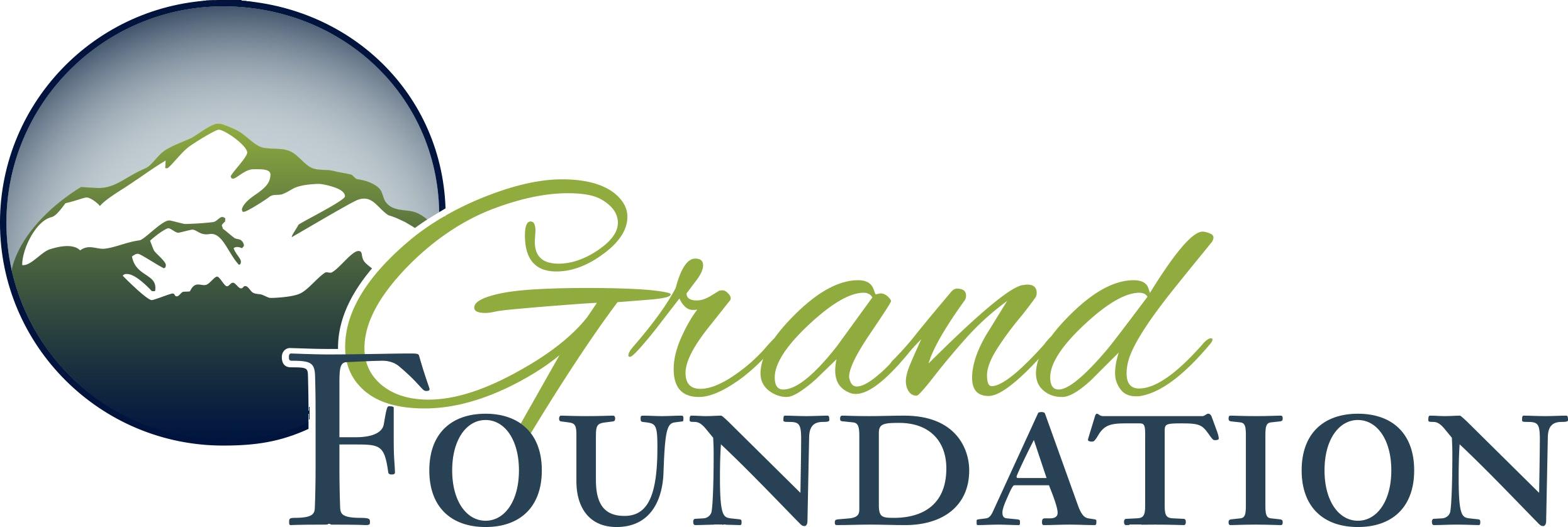 Grand Foundation Logo